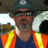 Harold Helton, from Juneau AK