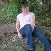 Carol Adams, from Altoona PA