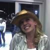 Lisa Xx Facebook, Twitter & MySpace on PeekYou