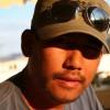 Stanley Liu Facebook, Twitter & MySpace on PeekYou