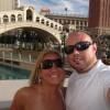 Heather Hendrick Facebook, Twitter & MySpace on PeekYou