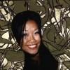 Nancy Hwang, from San Jose CA