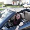 Sandra Jones Facebook, Twitter & MySpace on PeekYou