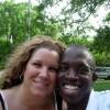 Deanna Jallow Facebook, Twitter & MySpace on PeekYou