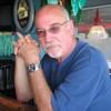 Gary Thorne Facebook, Twitter & MySpace on PeekYou