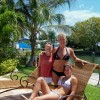 Jennifer Seely, from Babson Park FL