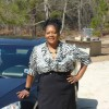 Gloria Nichols, from Kenyon RI