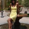 Maria Baratta, from Hawthorne NJ