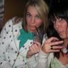 Rebecca Anderson Facebook, Twitter & MySpace on PeekYou