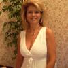 Gretchen Jones, from Lancaster CA