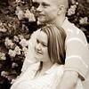 Amanda Turner Facebook, Twitter & MySpace on PeekYou