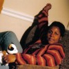 Samantha Johnson Facebook, Twitter & MySpace on PeekYou