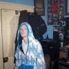 Chris Gray Facebook, Twitter & MySpace on PeekYou