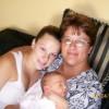 Donna Bennett, from Ormond Beach FL