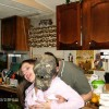 Melody Hollon Facebook, Twitter & MySpace on PeekYou
