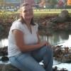 Rachel Crosby, from Greenfield IN
