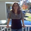 Lori Clayton, from Granite City IL