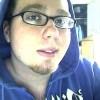Christopher Fischer, from Antigo WI