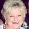 Cynthia Johnson, from Jonesboro AR