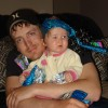 Craig Harmon Facebook, Twitter & MySpace on PeekYou