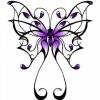 Sherita Johnson Facebook, Twitter & MySpace on PeekYou