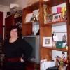 Josephine Rivera Facebook, Twitter & MySpace on PeekYou
