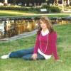 Mayra Munoz, from Santa Rosa CA
