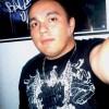 Armando Castillo, from El Paso TX