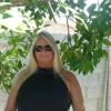 Gloria Olson, from Mesa AZ