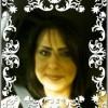Misty Lopez, from Santa Paula CA