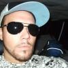 Brian Kangas Facebook, Twitter & MySpace on PeekYou