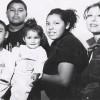 Lupe Gutierrez Facebook, Twitter & MySpace on PeekYou