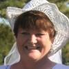 Janet Williams, from Winnsboro LA
