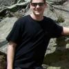 Brian Koch, from Allentown PA