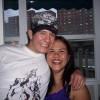 Vanessa Hidalgo, from Jamaica NY