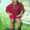 Shatavia Wheeler, from Springfield IL