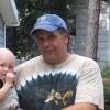Michael Dodge, from Pensacola FL
