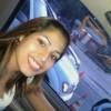 Vanessa Cerda, from Houston TX