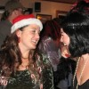 Michelle Robbins Facebook, Twitter & MySpace on PeekYou