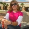 Vanessa Casas, from Weslaco TX
