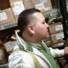 Jesse Zamora Facebook, Twitter & MySpace on PeekYou