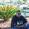 Chris Copeland Facebook, Twitter & MySpace on PeekYou