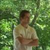 Daniel Collins, from Lexington KY