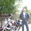 Martin Giles Facebook, Twitter & MySpace on PeekYou