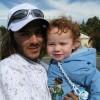 Daniel Coup Facebook, Twitter & MySpace on PeekYou