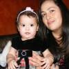 Araceli Guzman, from Streamwood IL