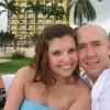 Susan Zaiser Facebook, Twitter & MySpace on PeekYou