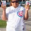 Carmen Legarreta Facebook, Twitter & MySpace on PeekYou