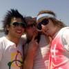 Jesse Long Facebook, Twitter & MySpace on PeekYou