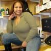 Isabel Medina, from Albany NY